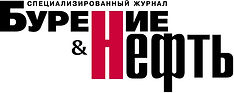 Лого-для сайта побольше.jpg