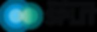logo_en_bl_hor.png