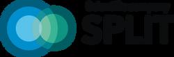 logo_en_bl_hor