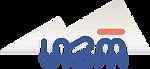 Лого ИГТ (светлый).png