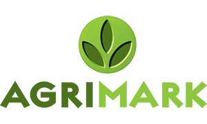 Agrimark-Kaap-Agri-South-Africa.png