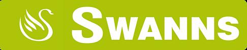 swanns logo final (2).png