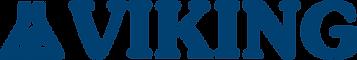 viking-logo (1).png