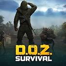 doz.png