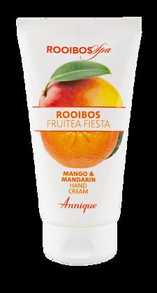 Mango & Mandarin Hand Cream 50 ml