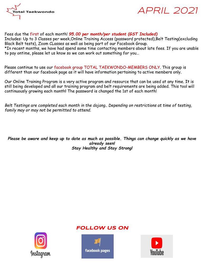 April Newsletter 2.jpg