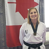 Glenda 2 taekwondo.jpg