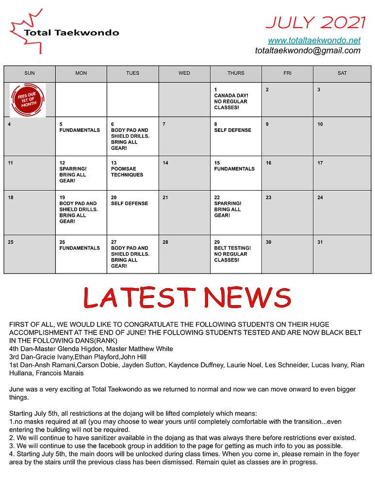 July 1 Newsletter.png