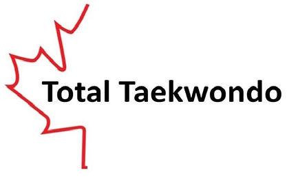 Total Taekwondo White Logo.jpg