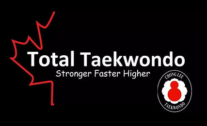BLACK%20TOTAL%20TAEKWONDO%20LOGO_edited.