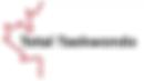 Total+Taekwondo+White+Logo_copy_2560x144