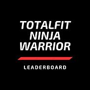 TOTALFIT NINJA LEADERBOARD.png