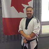 Greg Taekwondo.jpg