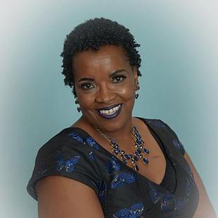 Yarlette Bryant, contributor