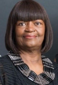 Helen Beaujour, contributor