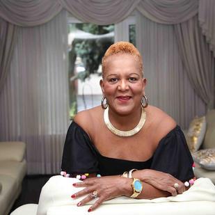Annette Gibbs, contributor
