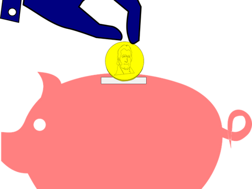 Getting Credit for IRA Contributions
