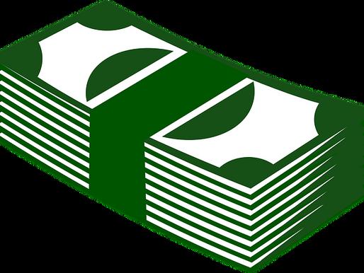 90 Million Economic Impact Payments