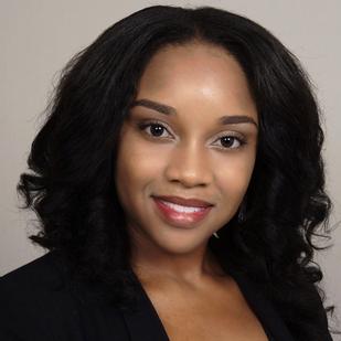 Nyasha Browne, contributor