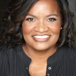 Tanya Browne, contributor