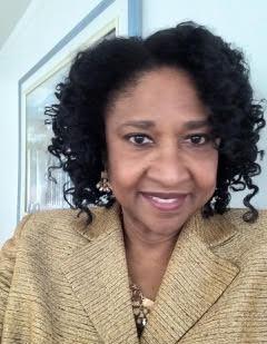 Cynthia Oyenuga, contributor
