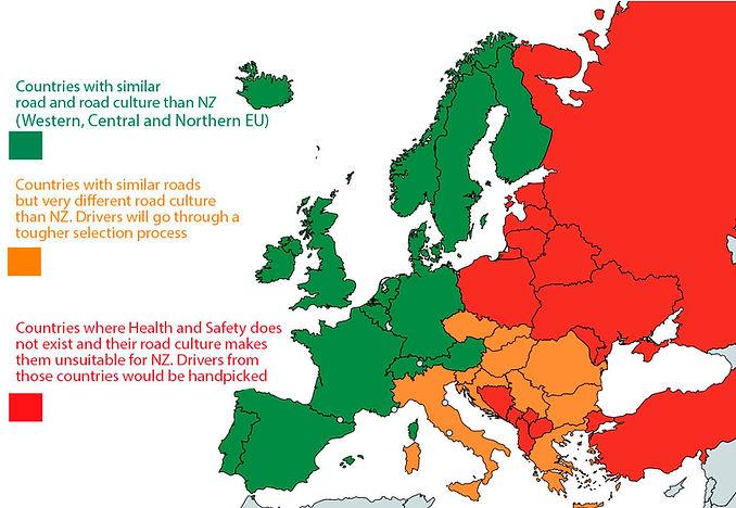 mapaeuropa.jpg