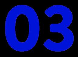 03 - production - Colors design