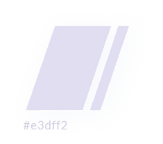 Asset 14icon3.png