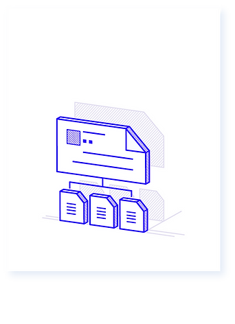 Asset 6icon3.png