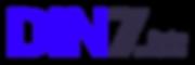 logo_din7.png