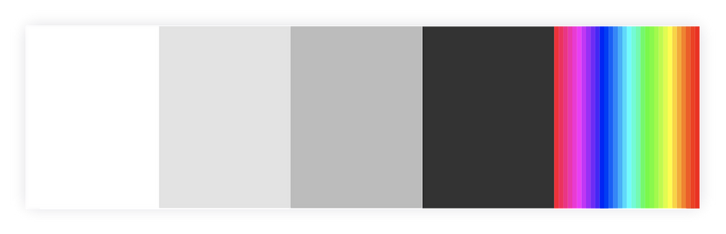 Color bars.png
