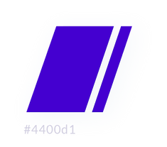 Asset 13icon3.png