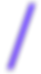 blue_stick.png
