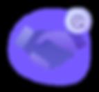 Artboard 20Ravin_icon.png