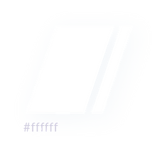 Asset 19icon3.png