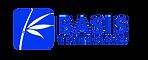 logo-basis_wix.png