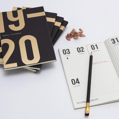 kariniti_calendar( credit michaeltopyol)