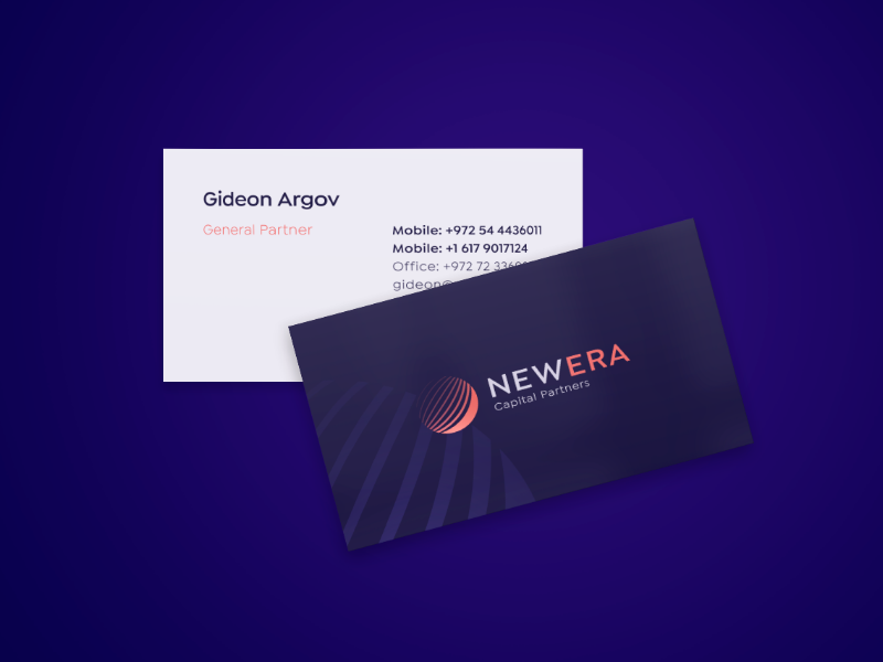 NewEra_Business card.png
