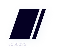 Asset 16icon3.png