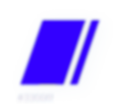 Asset 11icon3.png