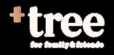 logo design tree