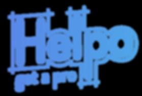 Logo design of the studio