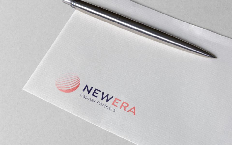 NewEra_Print2.png