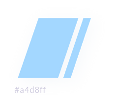 Asset 18icon3.png