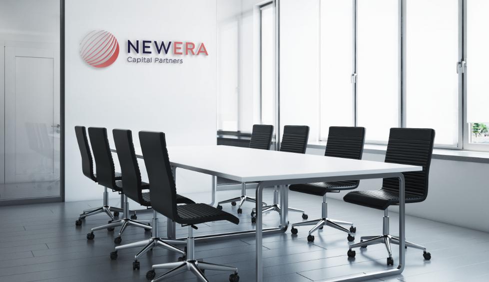 NewEra_Office.png
