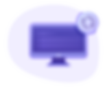 Artboard 20 copyRavin_icon.png
