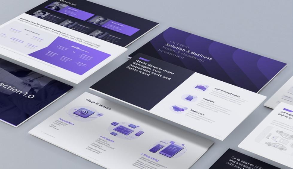 Perspective-presentation-MockUp.jpg