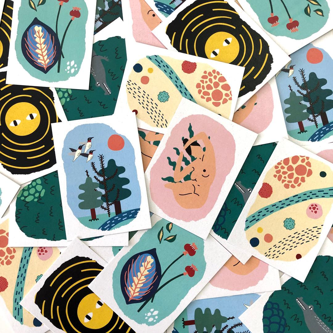 GENESIS Postcard.jpg