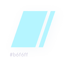 Asset 17icon3.png