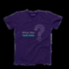 Cognigo_T-Shirt-Mockup_2.png